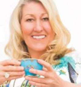 Julie Rennie