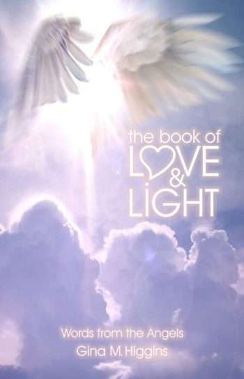 The Book of Love & Light