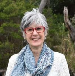 Lena A. Matheas
