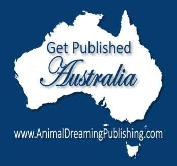 Get published AUSTRALIA