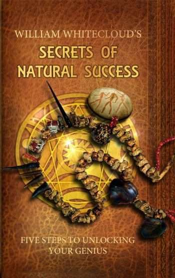 Secrets Of Natural Success