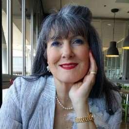 Louise Kallaway