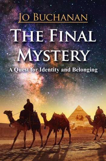 The Final Mystery