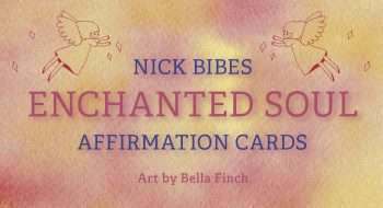 Nick Bibes