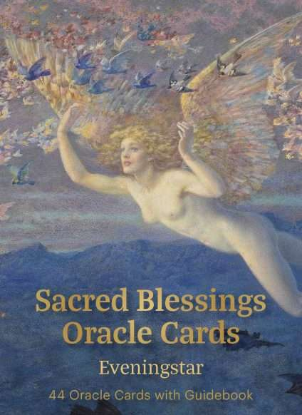 Sacred-Blessing-Oracle-Cards